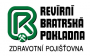 logo_rbpzp.png
